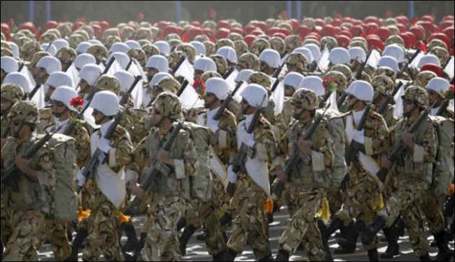 """قوات باكستانية وايرانية تحرر 8 رهائن من قبضة عناصر """" جيش العدل """" الوهابي البلوشي"""