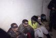 بعد اختطاف فلول داعش الوهابي ١٢ مدنيا في النخيب .. مجلس النواب يحذر من تصاعد حالات خطف المدنيين
